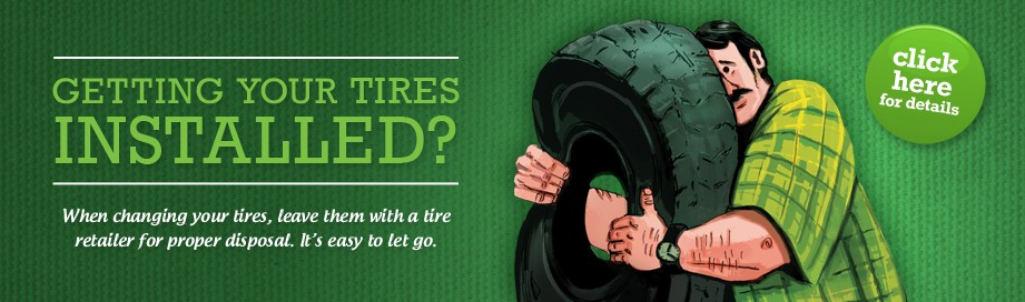11785-MMSB-Tire-Program-Fall-Web-Banner-FA