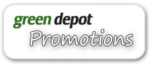 gdpromotionsopt3