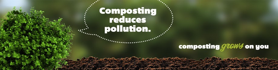 header_compost